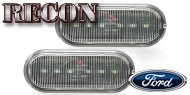 Recon <br>Ford OEM Replacement Bed Lights