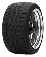 Falken Tires<br> Azenis RT-615K