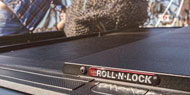 Roll N Lock Truck Bed Covers Maintenance Tips