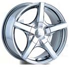 Sacchi Wheels <br/> 272 PVD 2 Chrome