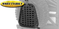 Smittybilt I-Rack II Mounting System