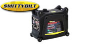 Smittybilt High End Linkable Generator