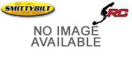 Smittybilt SRC Carbine Bumper Bull Bar <br/> Universal