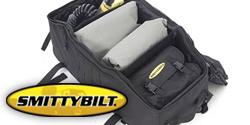 Smittybilt Storage Bags