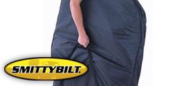 Smittybilt Door Storage Bags