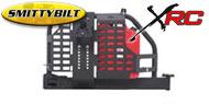 Smittybilt XRC Rear Swing-Away Tire Carrier<br/> 84-01 Jeep Cherokee XJ