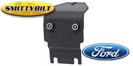 Smittybilt Roof Rack Mounting Kit <br>for 2005-2006 Ford Expedition
