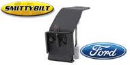 Smittybilt Roof Rack Mounting Kit <br>for 1975-2015 Ford E100-E350 Van