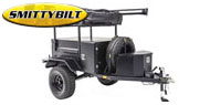 Smittybilt Recon Trailer