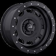 SOTA Wheels<br /> 321SB DRT Stealth Black