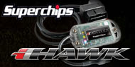 Superchips iHawk