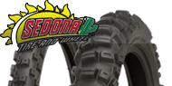 Sedona MX907HP