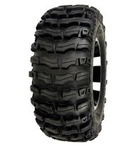 Sedona Buzz Saw RT Radial Tires