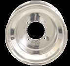 Sedona Sport Aluminum Wheels