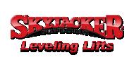 Skyjacker Leveling Kits
