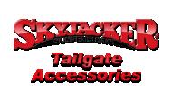 Skyjacker Tailgate Accessories