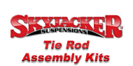 Skyjacker Tie Rod Assembly Kits