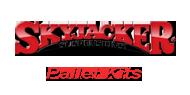 Skyjacker Pallet Kit