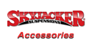 Skyjacker Suspension Accessories