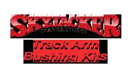 Skyjacker Track Arm Bushing Kits