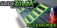 SlideZilla Accessories