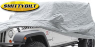 Smittybilt Covers