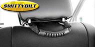Smittybilt JK Extreme Grab Handles