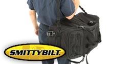 Smittybilt Trail Bags