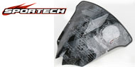 Sportech Argyle Series Windscreen