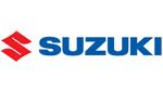 Dalton Clutches for Suzuki