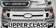 T-Rex Upper Class Billet Grilles
