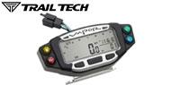 Trail Tech </br> Computer Dashboard Kits For Vector/Vapor