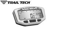 Trail Tech </br> Digital Monitors