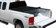 Tonno Pro Covers Are Quality Covers That Will Add Value to Any Truck