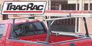 TracRac T-Rac Truck Rack