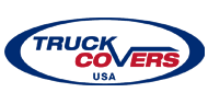 Truck Covers USA Tonneau Covers