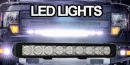 Truck LED  Lights