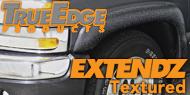 TrueEdge Flarez Extendz Textured