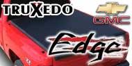 Chevy GM<br> TruXedo Edge Tonneau Covers