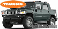 Hummer <br>Truxxx Leveling Kits