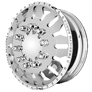 American Force Wheels<br /> VICE Polished