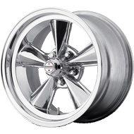 American Racing VN Wheels <br />VNT71R Polished
