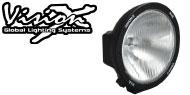 VisionX HID 8500 Series