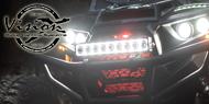 VisionX LED Lights