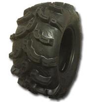 Vision Journey P375 Tire