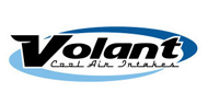 Volant Air Intake
