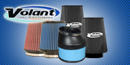 Volant Filters