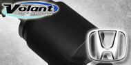 Honda - Volant <br>Cold Air Intakes