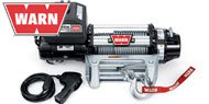 Warn Endurance 12.0 <br>Electric Winch