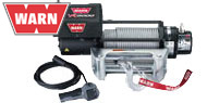 Warn VR8000 / VR8000-S Winches